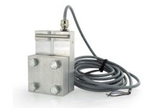 Tensionmeter & Amplifier
