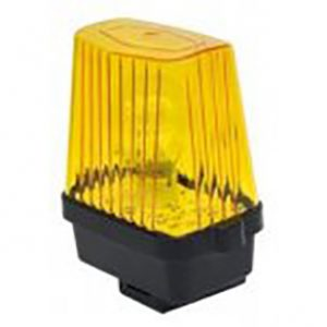 seav IR//IT 2241 Battery Coded TX Photocells